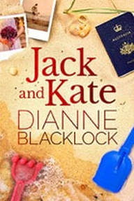 jack and kate- dianne blacklock