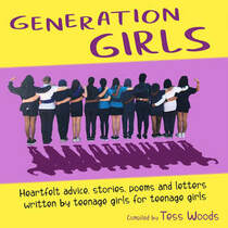 Generation Girls | Teen books